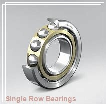 SKF 488505  Single Row Ball Bearings