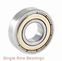 SKF 111KS  Single Row Ball Bearings