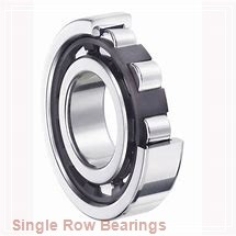 SKF 1808SZZ  Single Row Ball Bearings