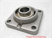 REXNORD MF2308B  Flange Block Bearings
