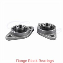 REXNORD MBR5407Y06  Flange Block Bearings