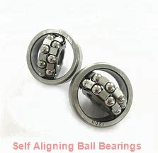 NTN 2215C3  Self Aligning Ball Bearings