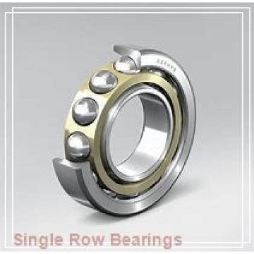 SKF 105KS  Single Row Ball Bearings