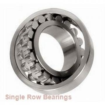 SKF 113KSG  Single Row Ball Bearings