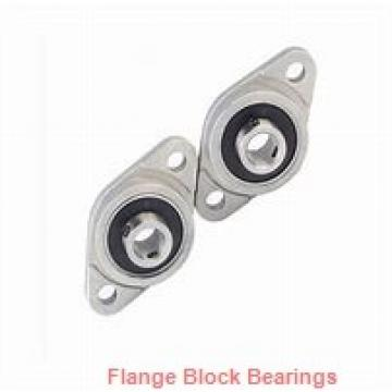 REXNORD MEF2400  Flange Block Bearings
