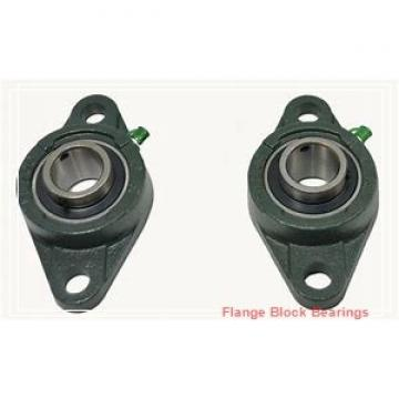 REXNORD MB2111S  Flange Block Bearings