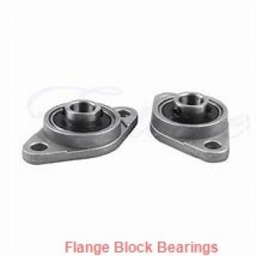 REXNORD MBR2015  Flange Block Bearings