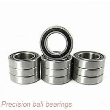 1.575 Inch | 40 Millimeter x 3.15 Inch | 80 Millimeter x 2.835 Inch | 72 Millimeter  TIMKEN 2MM208WI QUH  Precision Ball Bearings