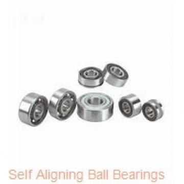 NSK 1204C3  Self Aligning Ball Bearings