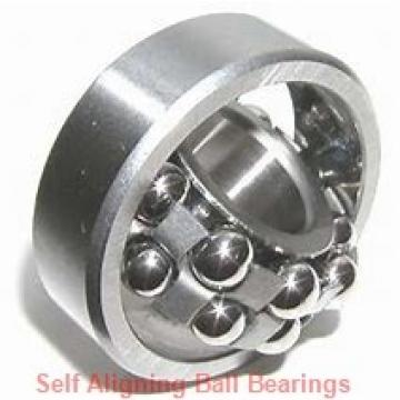 NSK 2205TNH  Self Aligning Ball Bearings
