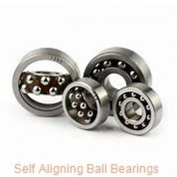 NSK 2316KJ  Self Aligning Ball Bearings