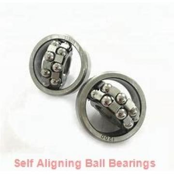 NTN 2306  Self Aligning Ball Bearings