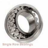 SKF 417MFF  Single Row Ball Bearings
