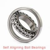 NTN 2310G15C3  Self Aligning Ball Bearings