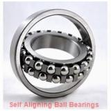 NSK 2201-2RSTNGC3  Self Aligning Ball Bearings
