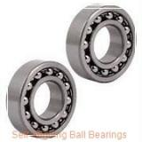 FAG 1203 M  Self Aligning Ball Bearings